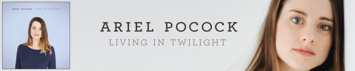 banner_Ariel Pocock