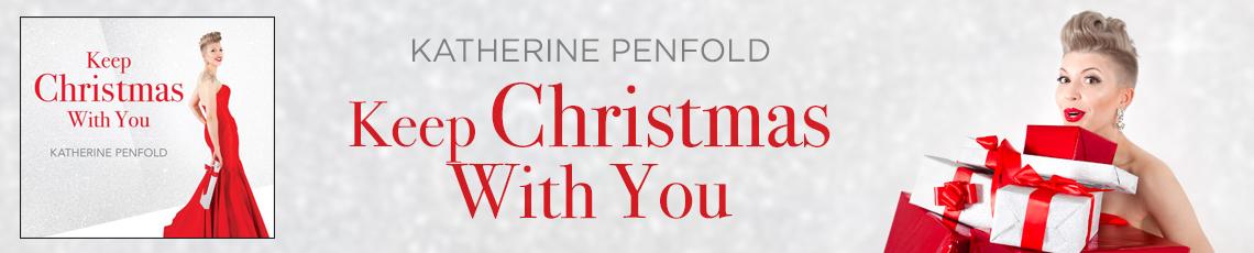 banner_Katherine Penfold