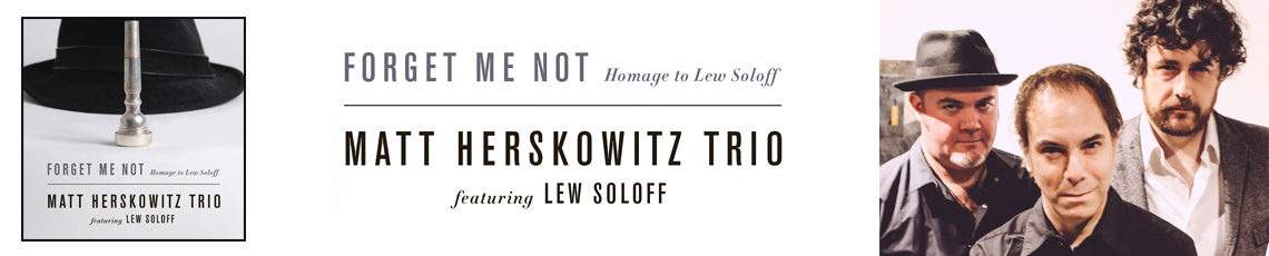 banner_Matt Herskowitz Trio