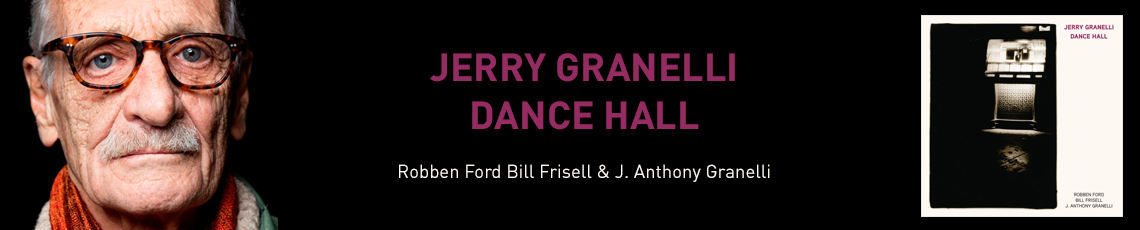 banner_Jerry Granelli