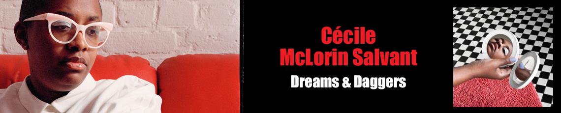 banner_Cecile McLorin Salvant