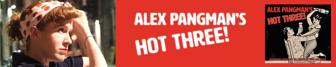 banner_banner_banner_Alex Pangman