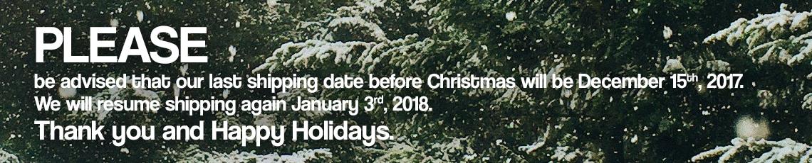 banner_Christmas 2017 FR