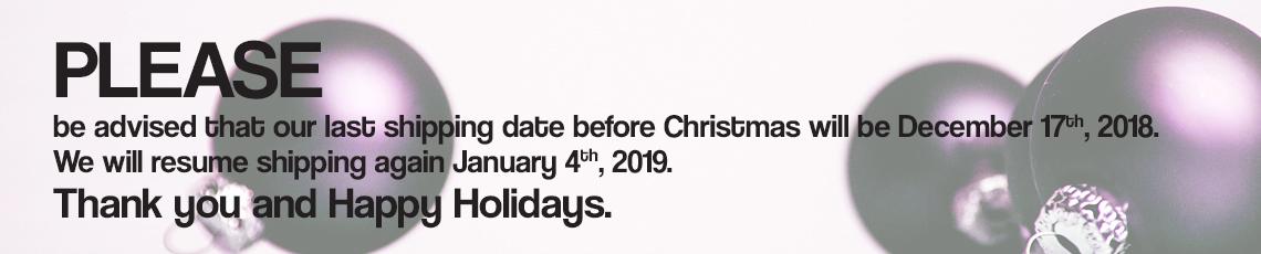 banner_Christmas 2018