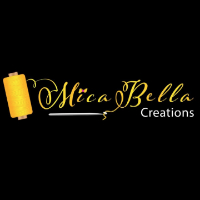 MICABELLA CREATIONS
