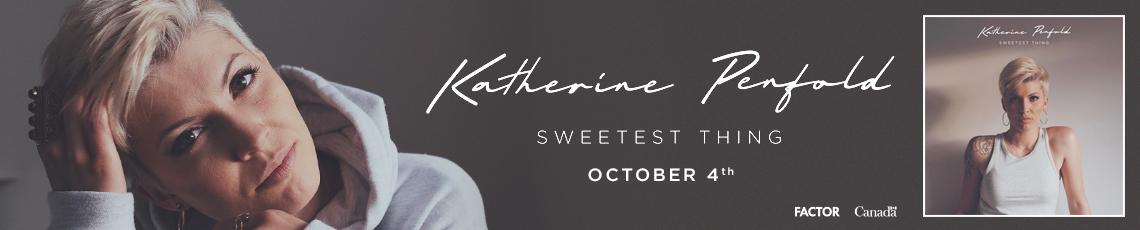 banner_Katherine Penfold October 4