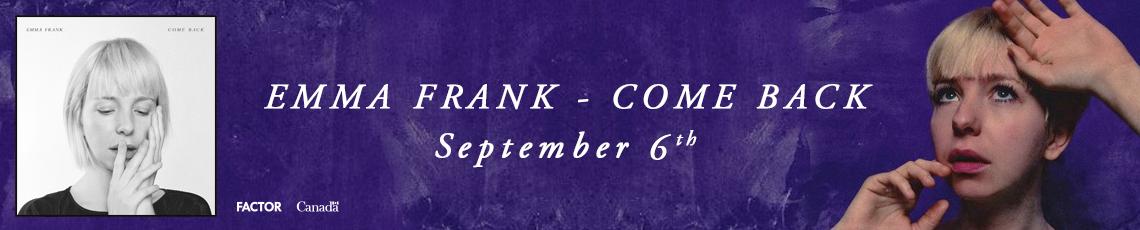 banner_Emma Frank September 6