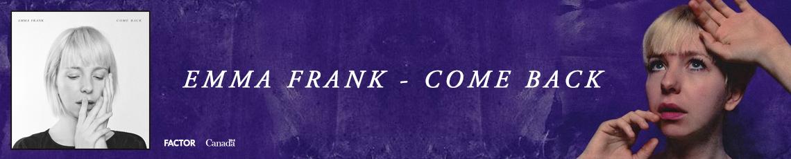 banner_Emma Frank