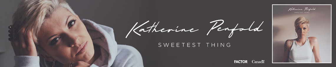 banner_Katherine Penfold Sweetest Thing