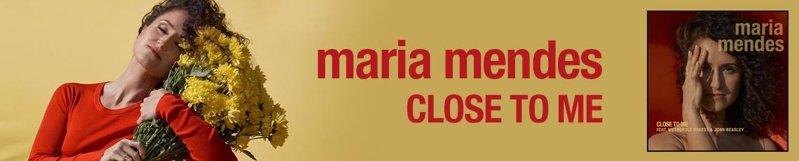 banner_Maria Mendes October 25