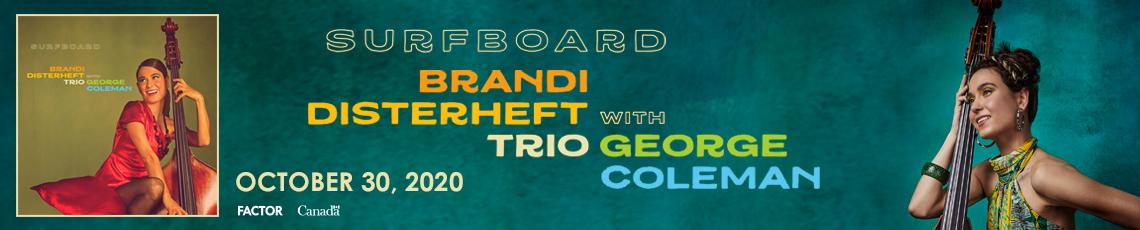 banner_Brandi Surfboard Oct 30