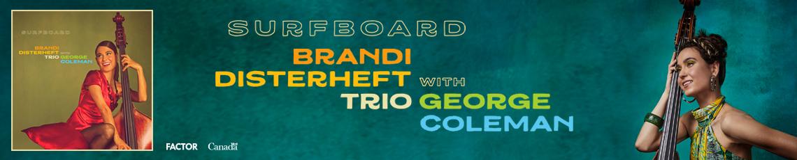 banner_Brandi Surfboard