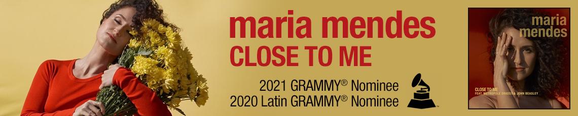 banner_banner_banner_Maria Mendes Grammy