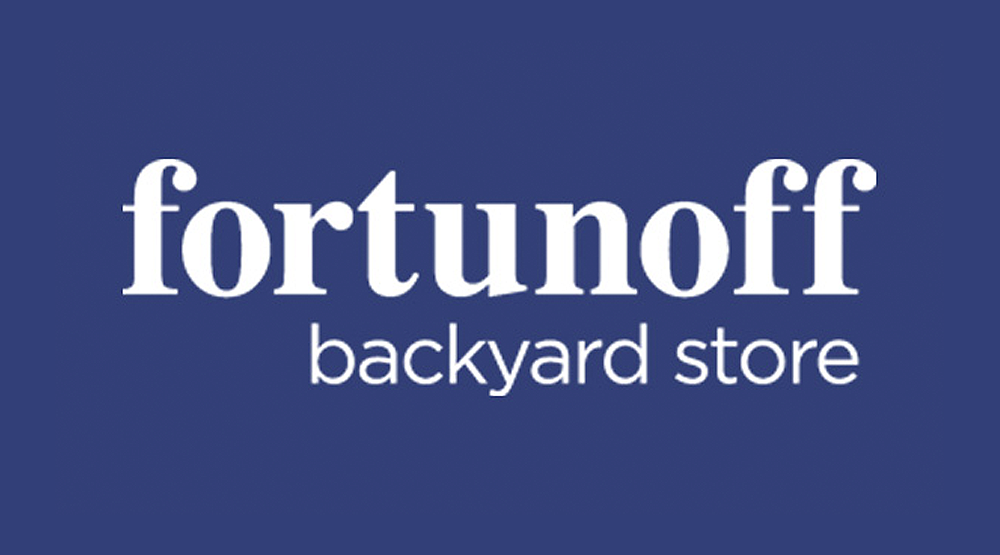 High Quality Home   Fortunoff Backyard Store