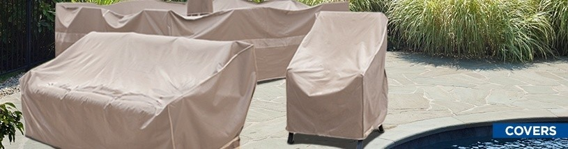 Patio Furniture Covers Outdoor Decor & Accessories