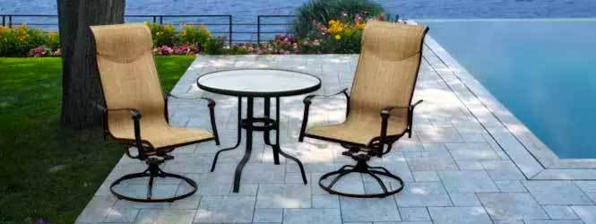 Patio Furniture Outdoor Patio Furniture