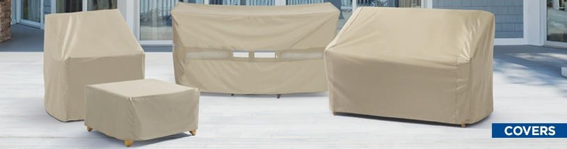 Outdoor Decor And Outdoor Accessories U003e Patio Furniture Covers