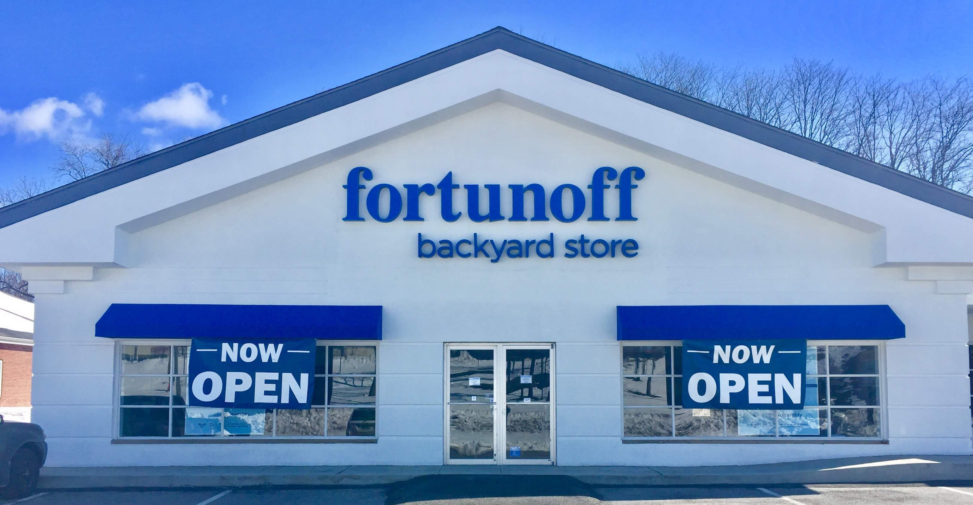 fortunoff backyard store westbury 28 images exclusive