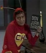 Don Juan Thiago