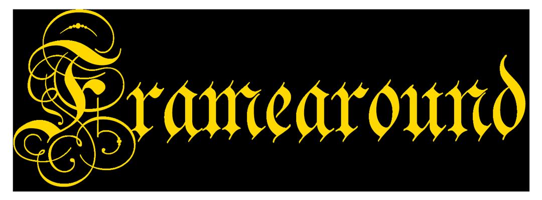 Framearound