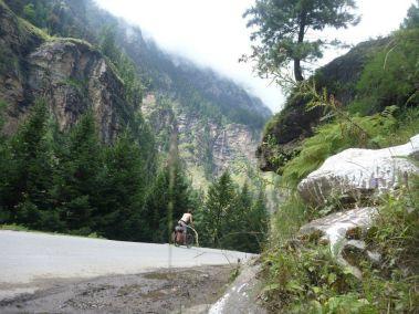 manali-bike