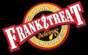 Frankztreat