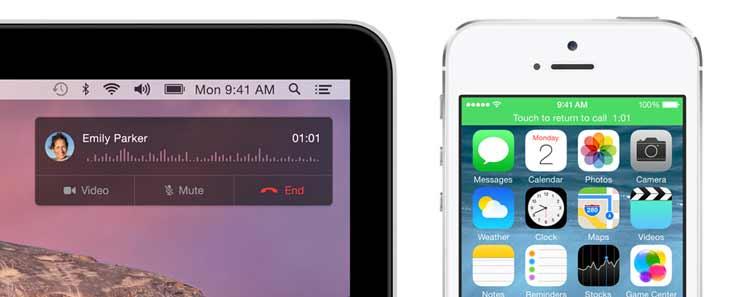 iOS-osx-phone