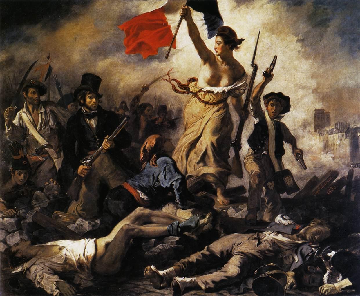 delacroix-la_liberte_guidant_le_peuple