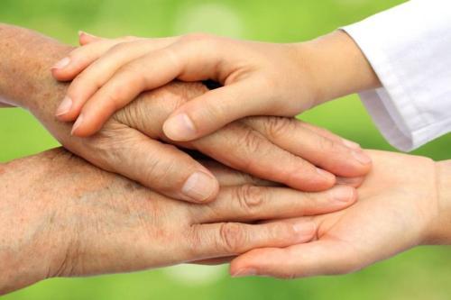 Good-Hands