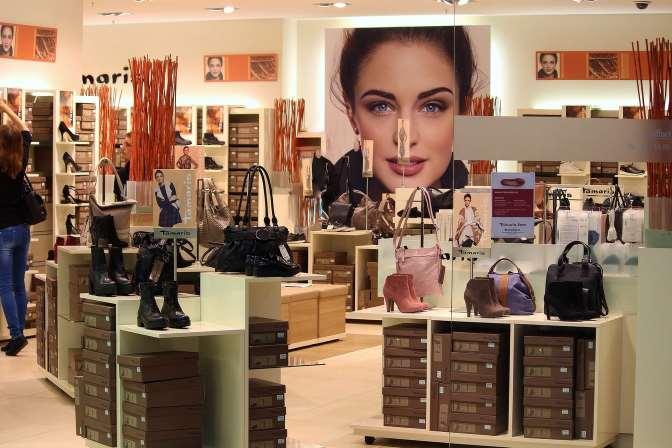 shop 15