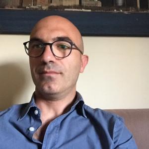 Fabio Ibello