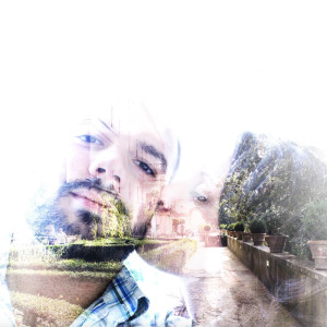 Dario LittlePopes