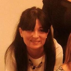 Francesca Vagnoni