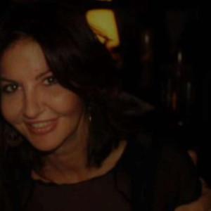 Anna Gioia Zulli