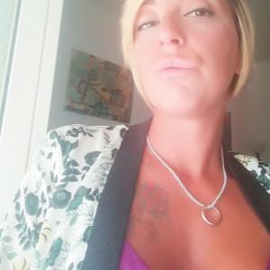Elisabetta Cenci