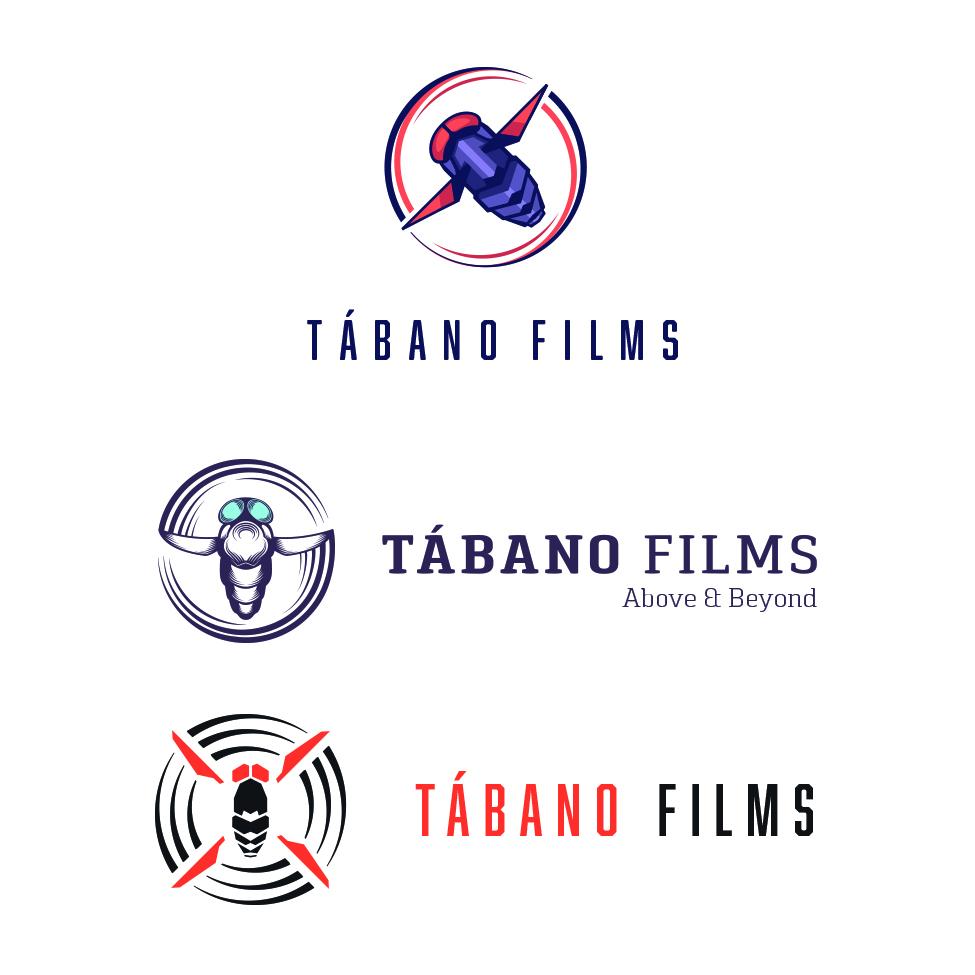 tábano films-propuestas