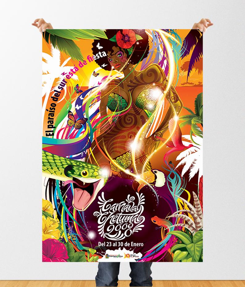 carnaval-chetumal1