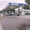 Beacon Gas Station
