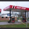 Fast Stop (growmark) Gas Station