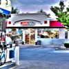 Jacksons Food Stores Gas Station
