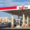 Ingles Gas Station