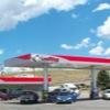 Loaf N Jug Gas Station
