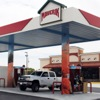 Maverik Gas Station