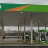 Mapco Gas Station