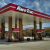 Racetrac Gas Station