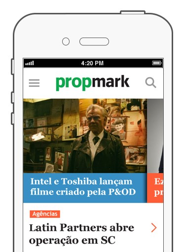 Propmark