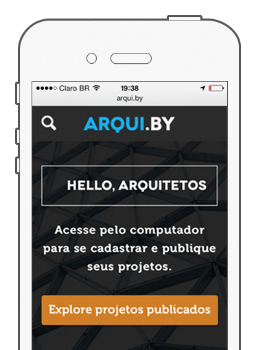 Arqui.By