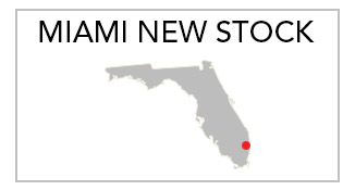 Miami new stock