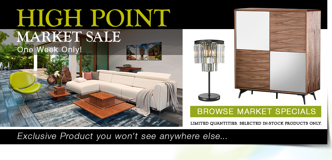 highpoint special sale