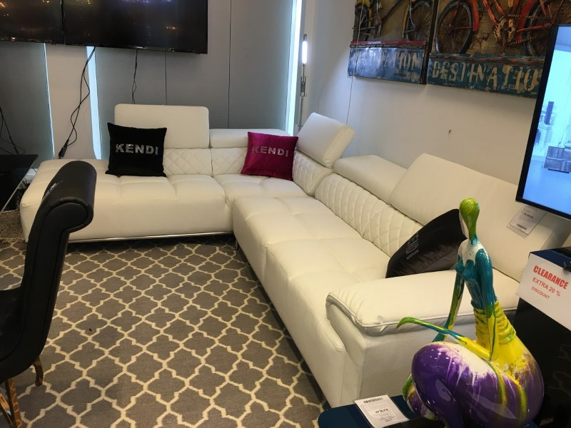west los angeles store location sale | la furniture store ca